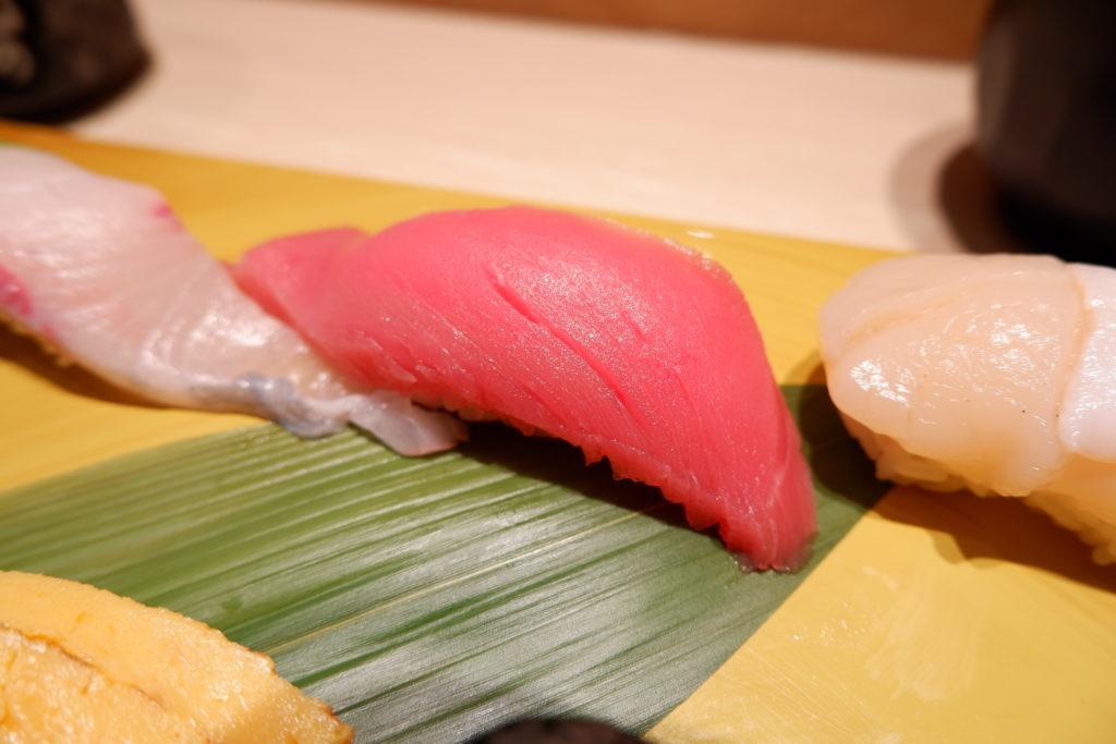 寿司 美登利 美登利寿司の食べ放題が至高すぎ!梅丘本店は並ぶ?攻略方法も伝授!